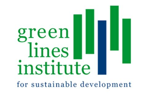Sustainable development research papers