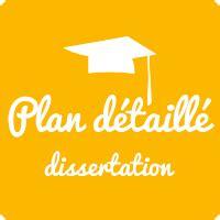 Le sujet dissertation philosophie
